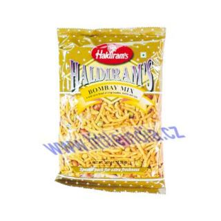 Bombay Mix (200g)