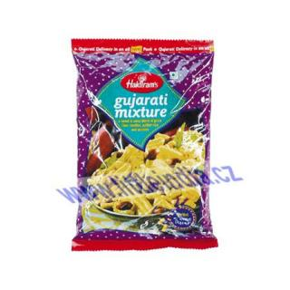 Gujrati Mixture (200g)